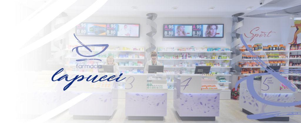 Farmacie di turno farmacia lapucci - Farmacia di turno giardini naxos ...