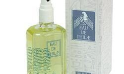 EAU DE PHILAE EAU DE TOILETTE 250 ML