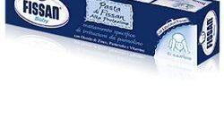 FISSAN PASTA ALTA PROTEZIONE 100 ML NEW