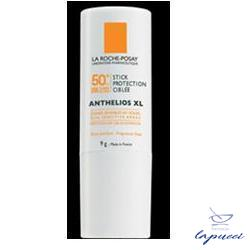 ANTHELIOS STICK ZONE SENS SPF50 9 ML