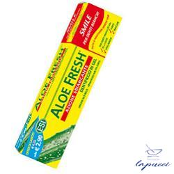 ESI ALOE FRESH SMILE 100 ML