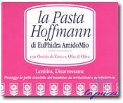EUPHIDRA AMIDOMIO HOFMANN 300 G