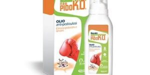 MILICE PIDOKO OLIO ANTIPEDICULOSI 75ML