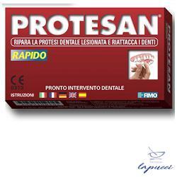 PROTESAN RAPIDO RIPARA PROTESI
