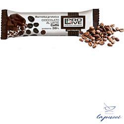 PROLIVE CAFFE' 53 G
