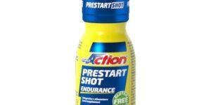 PROACTION PRESTART SHOT 40 ML