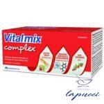 VITALMIX COMPLEX 12 FLACONCINI 12 ML