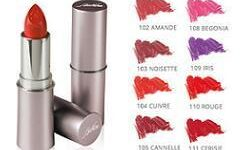 DEFENCE COLOR BIONIKE ROSSETTO CLASSICO LIPVELVET 105 CANNELLE