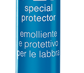 PL3 SPECIAL PROTECTOR STICK 4 ML