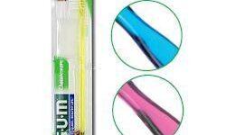 GUM CLASSIC 410 SPAZ MED COM
