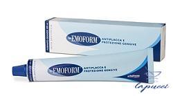 DENTIFRICIO NEO EMOFORM 100 ML