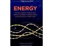 PROFILATTICO CONTROL ENERGY 6 PEZZI