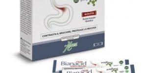NEOBIANACID 20 BUSTINE MONODOSE 1,55 G