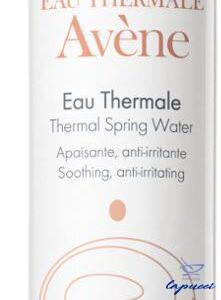 EAU THERMALE AVENE SPRAY 150 ML