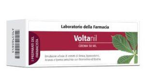 LDF VOLTANIL CREMA 50ML