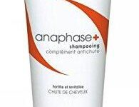 ANAPHASE  SHAMPOO 200 ML