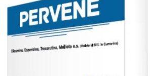 PERVENE 90 OVALINE ASTUCCIO 76,5 G