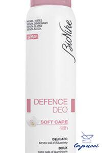 DEFENCE DEO BEAUTY SPRAY 150 ML