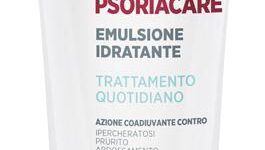DERMOVITAMINA CALM PSO/CARE TQ CREMA DERMATITI 400 ML