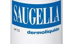 SAUGELLA DERMOLIQUIDO TAGLIO PREZZO 750 ML