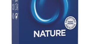 PROFILATTICO CONTROL NEW NATURE 2,0 12 PEZZI