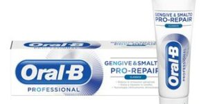 ORAL-B GENGIVE E SMALTO PRO REPAIR DENTIFRICIO 85 ML