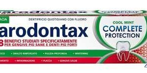 PARODONTAX CP COOL MINT 75 ML