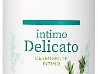 LDF IGIENE DETERGENTE INTIMO DELICATO 500 ML