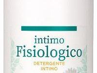 LDF IGIENE DETERGENTE INTIMO FISIOLOGICO 500 ML