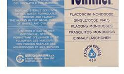 TONIMER LAB MONODOSE 30 FLACONCINI 5 ML