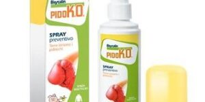 MILICE PIDOKO SPRAY PREVENTIVO 100 ML
