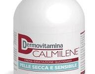 DERMOVITAMINA CALMILENE 500 ML