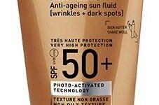 FILORGA UV BRONZE FACE 50 40 ML