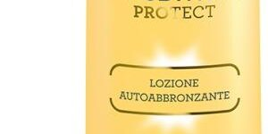 ANGSTROM PROTECT LOZIONE AUTOABBRONZANTE 200 ML