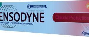 SENSODYNE CLASSIC PROTECTION 100 ML