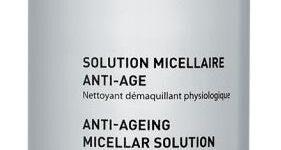 FILORGA SOLUTION MICELLARE 400 ML