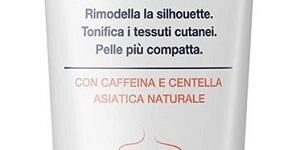 SOMATOLINE COSMETIC RIMODELLANTE TOTALE BODY GEL 250 ML