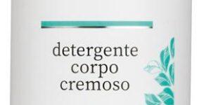 LDF ESSENZIA DETERGENTE CORPO CREMOSO 500 ML