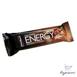 ETHICSPORT ENERGY LONG RACES BARRETTA ENERGETICA CON GLUTAMMINA