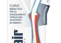 BIOREPAIR SPAZZOLINO SENSITIVE
