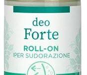 LDF IGIENE DEO FORTE ROLL 50 ML