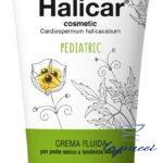 HALICAR CREMA FLUIDA PEDIATRICA 150 ML