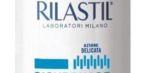 RILASTIL SICURPHASE DERMODETERGENTE BAGNO DOCCIA 100 ML