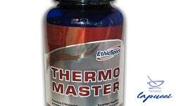 ETHICSPORT THERMO MASTER 90 COMPRESSE
