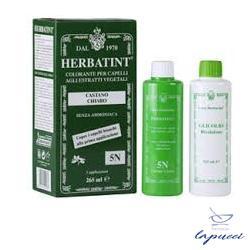 HERBATINT 8N 265 ML