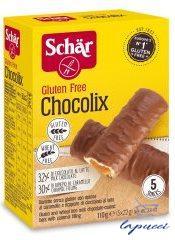 SCHAR CHOCOLIX 110 G