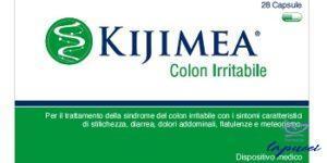 KIJIMEA COLON IRRITABILE 28 CAPSULE