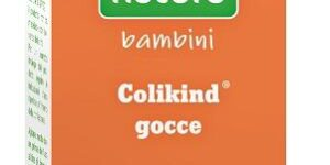COLIKIND GOCCE 7 ML