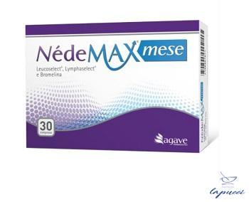 NEDEMAX MESE 30 COMPRESSE