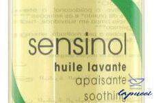 SENSINOL OLIO DETERGENTE CORPO 400 ML